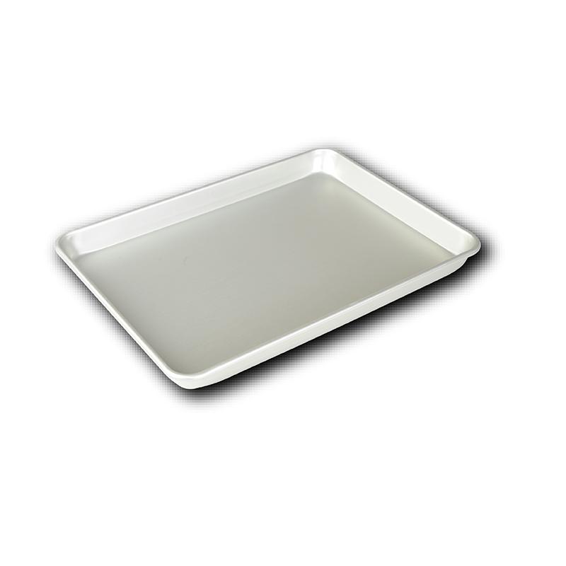 鋁合金烤盤(陽極)