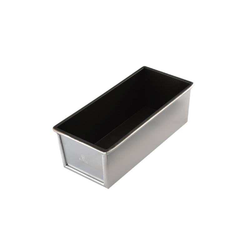 385g土司盒-本體(不沾)