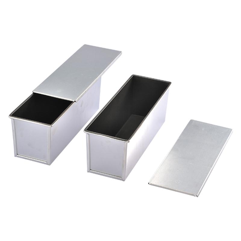 850g土司盒(不沾)