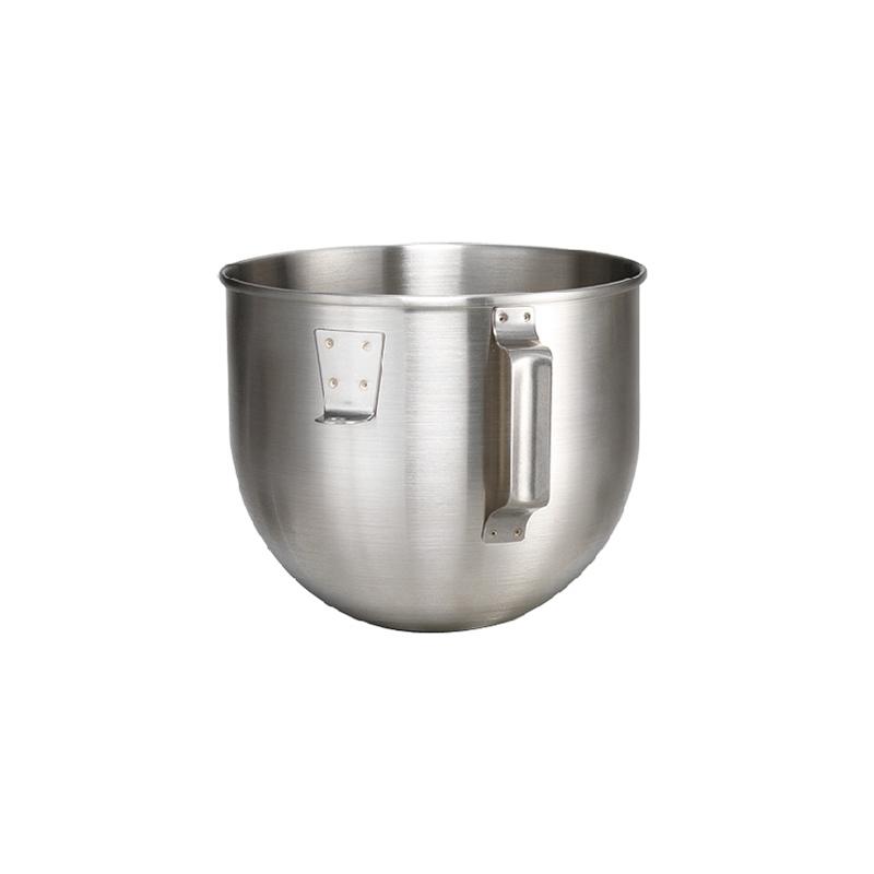 5公升不銹鋼桶