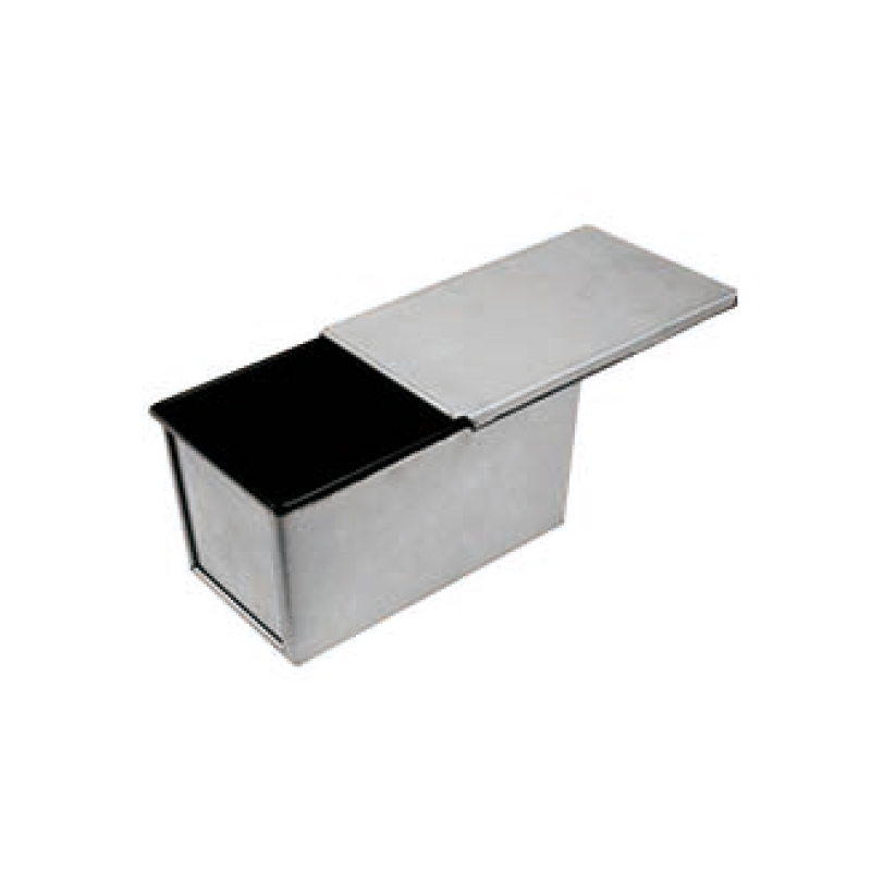 450g土司盒(1000系列不沾)