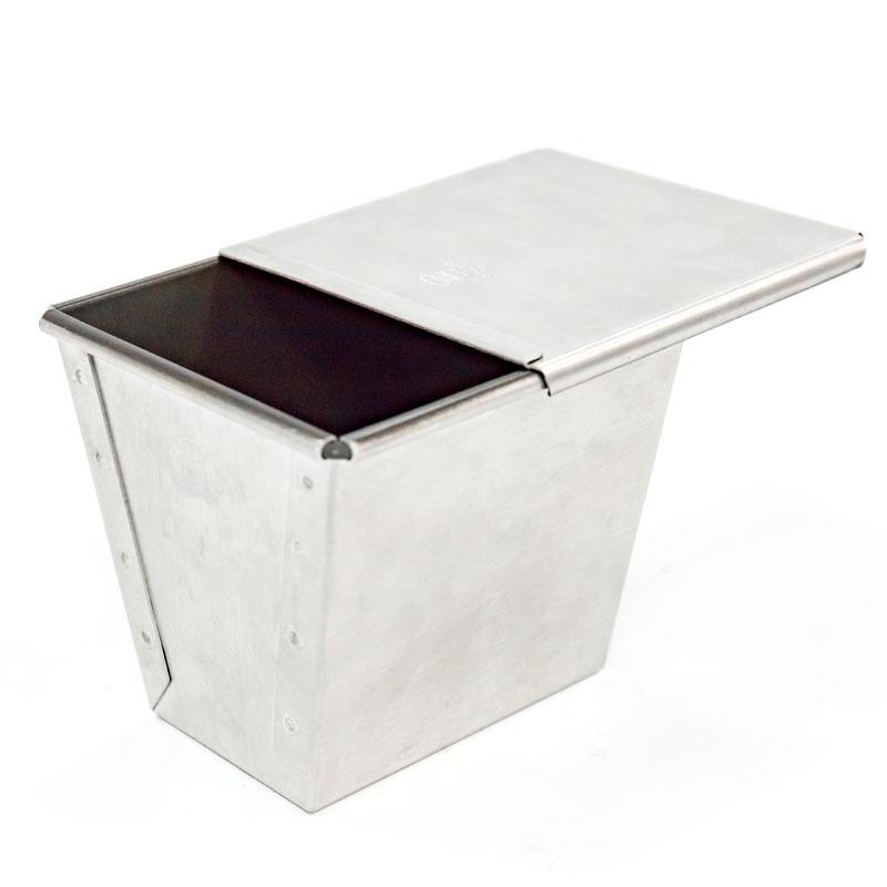 跳箱土司盒(1000系列不沾)