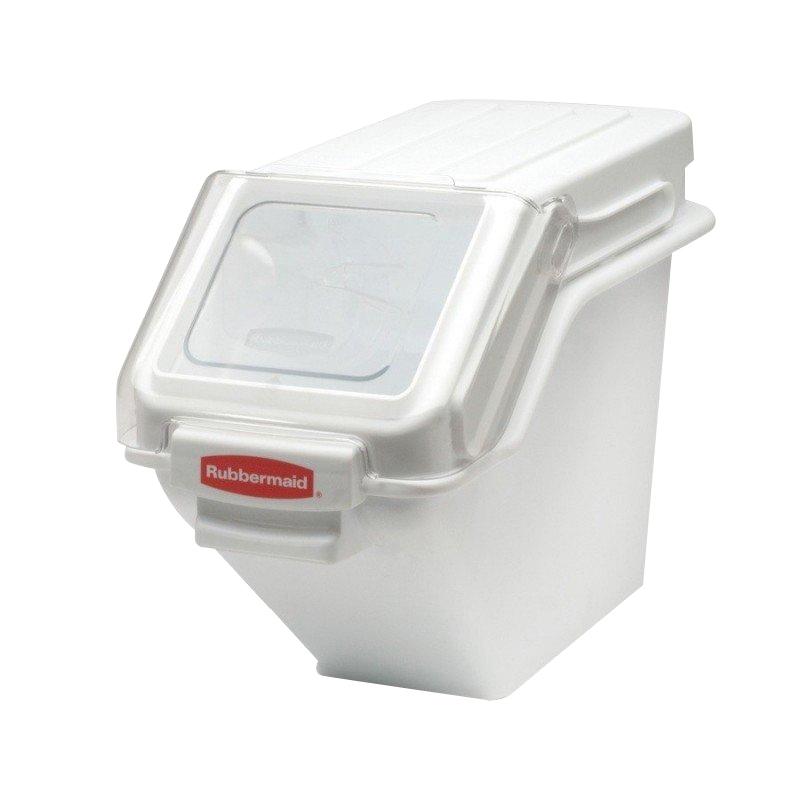 麵粉桶-0.5包