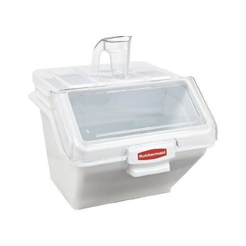 麵粉桶-1包