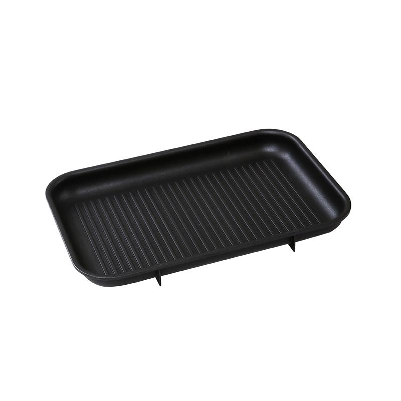 BRUNO配件-燒烤專用烤盤
