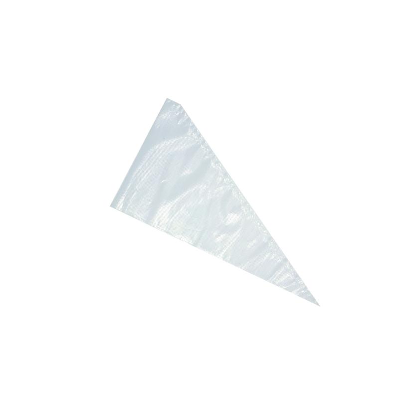14″止滑塑膠擠花袋-100入