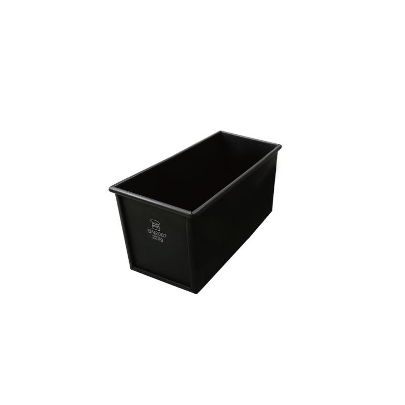 225g低糖健康土司盒(1000系列不沾)