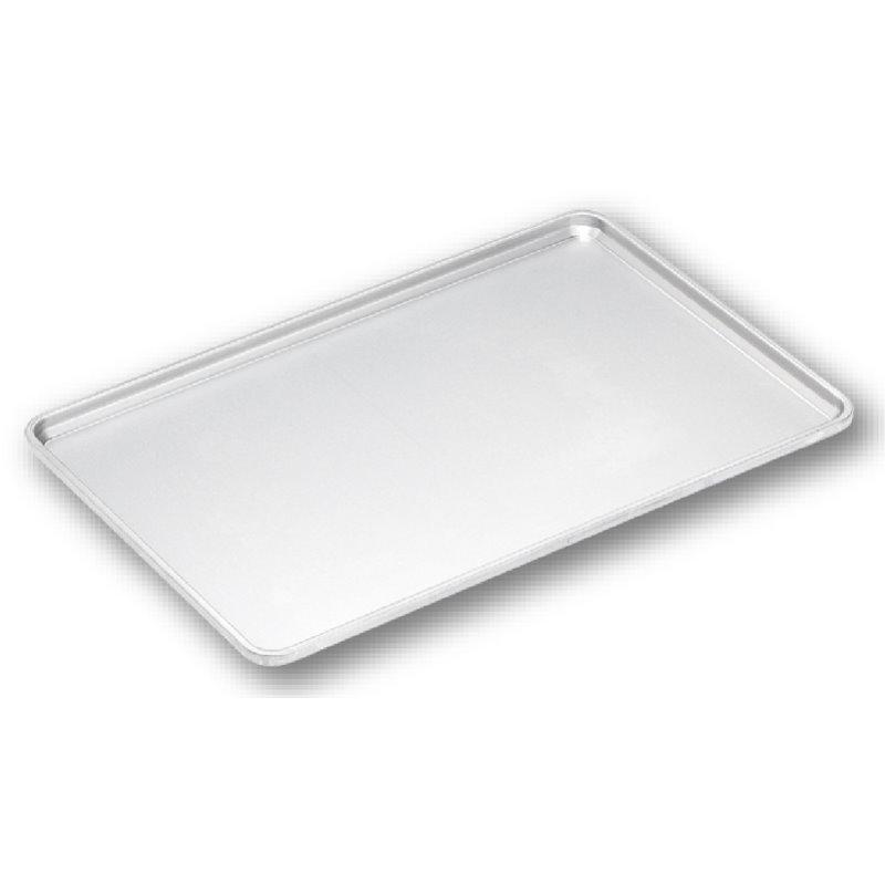 鋁合金方條烤盤(陽極)