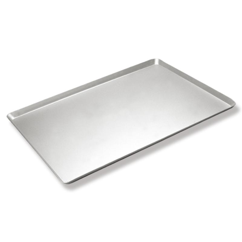 鋁合金圓角烤盤(陽極)