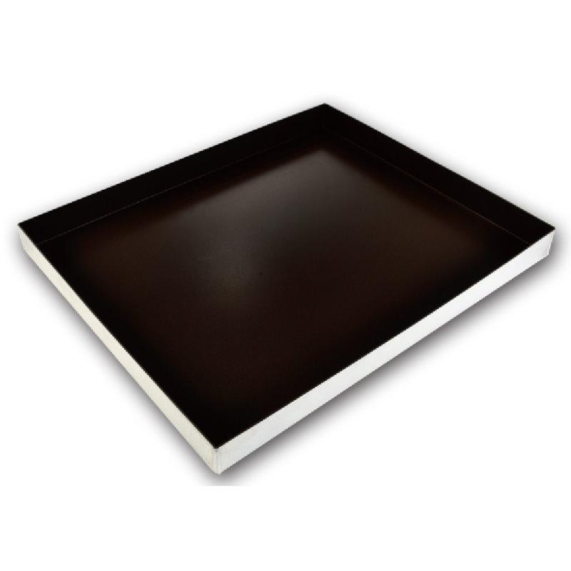 鋁合金烤盤(不沾)