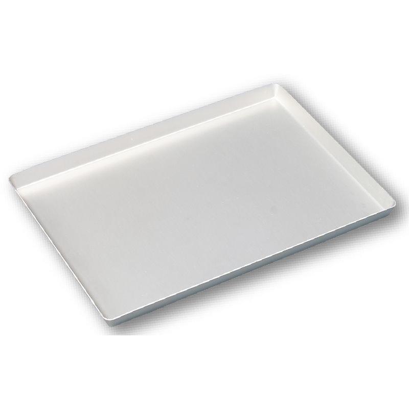 鋁合金家用烤盤(陽極)