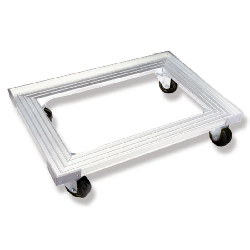 鋁合金平台車(陽極)