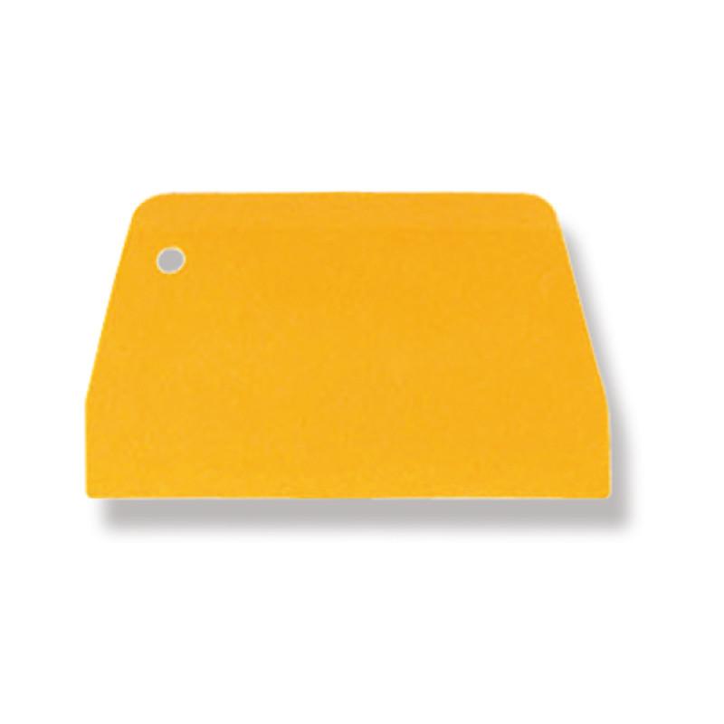 塑膠刮板(軟質)