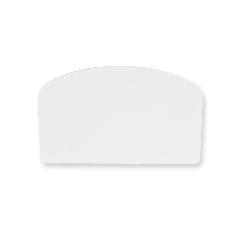 塑膠刮板(5入)
