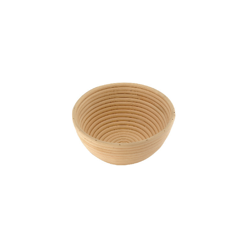 圓型發酵籃(大)