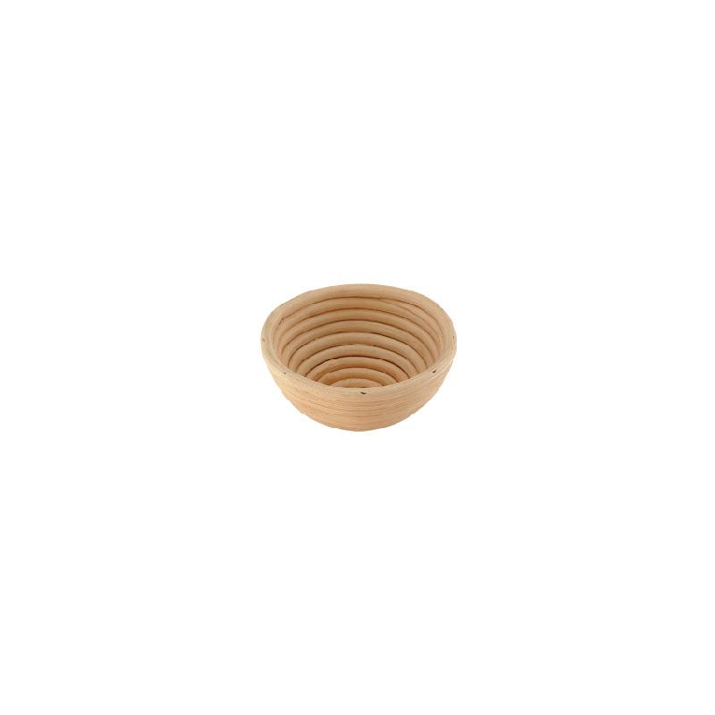 圓型發酵籃(小)