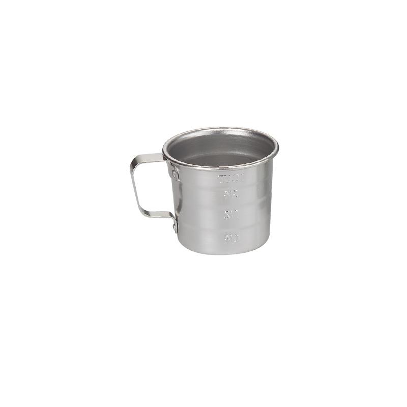 鋁合金量杯(236cc)(陽極)