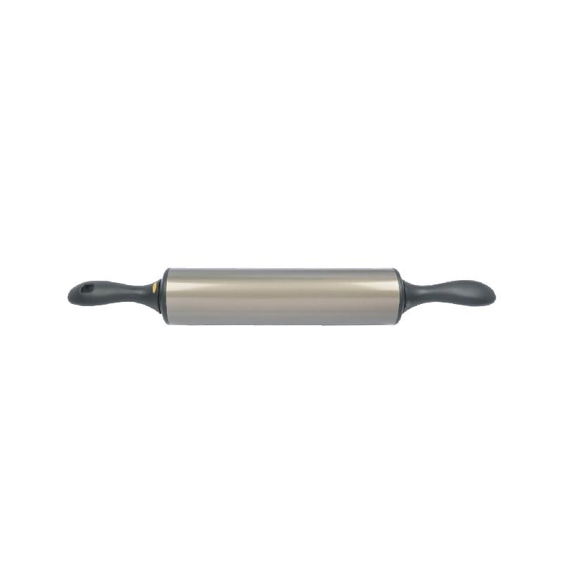 鋁合金活動中桿(硬膜)