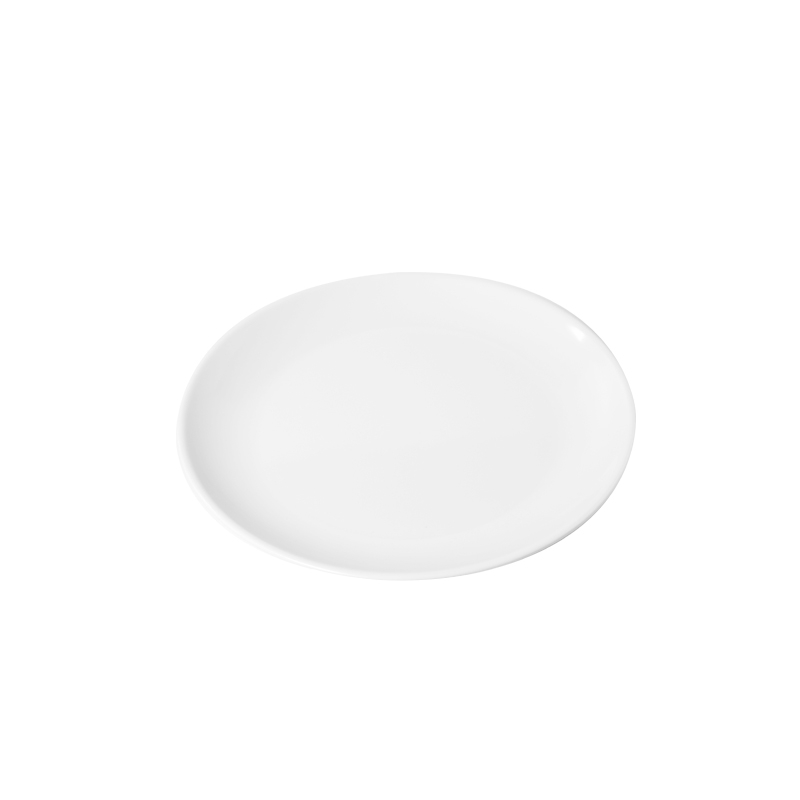 30cm拉曼恰展示盤