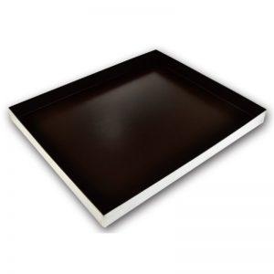 鋁合金烤盤(1000系列不沾)
