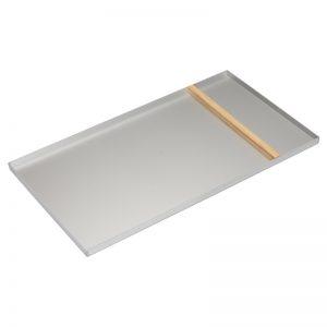 鋁合金牛軋糖烤盤(陽極)